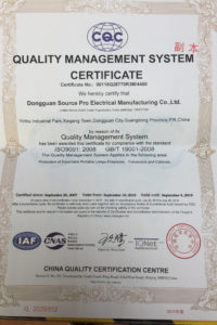 Certification_ISO9001-2008